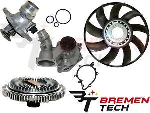 Automotive Car & Truck Parts informafutbol.com for Land Rover ...