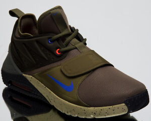 Nike Air Max Trainer 1 Training Shoes Olive