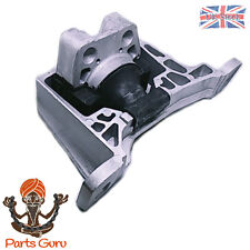 Mazda Speed 3 2.3 L MPS Turbo Right Engine Mount Rubber 2005- 2015 DISI MZR