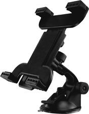 Artikelbild Trust Car Tablet Holder for 7-11 Zoll tablets Auto KFZ Tablet Halter Saugfuss