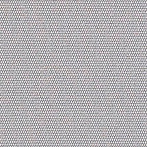 NEW BOAT COVER FITS ALUMACRAFT SUPERHAWK CS SIDE CONSOLE PTM O//B 1993-2005