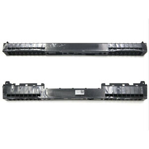 Laptop-Hinges-Cover-Dell-Alienware-17-R4-R5-09CFWG-9CFWG-Air-Outlet-Tail-Set-DJ