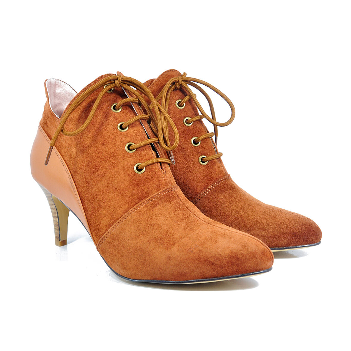 Gentleman/Lady PERONE SHOE BOOT in Black, Tan Crazy price Affordable retail price