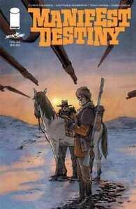 Manifest-Destiny-34-Image-Comics-2018-Skybound-COVER-A
