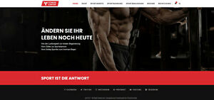 Webprojekt-ueber-Fitness-Artikel-Affiliate-Webseite-2488-Produkte-online