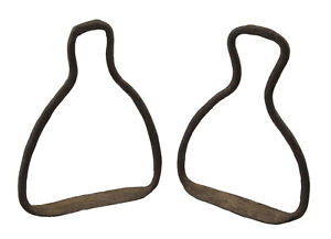Pinze Per Cavaliere Per Cavallo Etnico Peul Del Mali Arte Equestre Africano ML