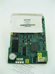 KMD540 FIS Module KAC503 071-00168-0311 Removed Working