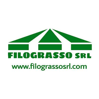 Filograsso srl