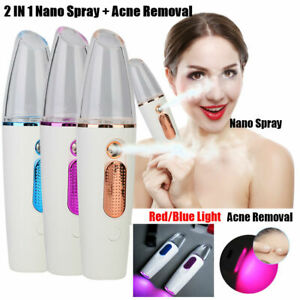 Electric-Blackhead-Removal-Vacuum-Suction-Face-Acne-Pore-Deep-Cleaner-Extractor