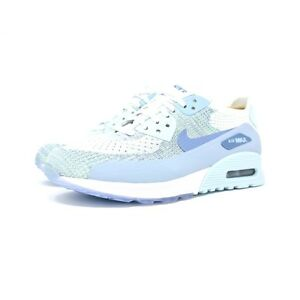 on sale 8ebb8 eb002 Image is loading Nike-W-Air-Max-90-Ultra-2-0-