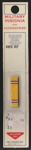 US-Army-American-Defense-Service-Ribbon-Slide-NOS
