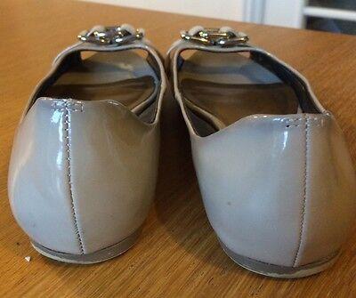 Colección Limitada zapatos, tamaño 5