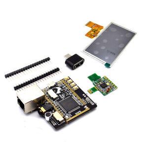 1set Lichee Pi Zero Allwinner V3S ARM Cortex-A7 Core CPU