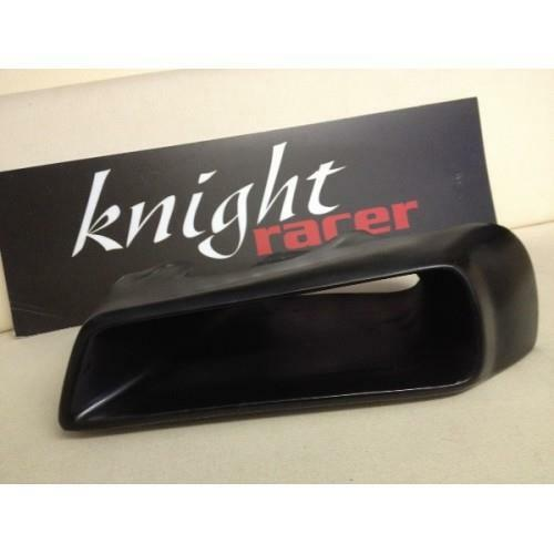 Nissan Skyline GTR GTT R34 Headlight Intake Duct Drift Race Use