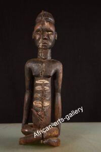 294-Alte-Figur-der-Dengesi-DR-Kongo-Congo-Afrika