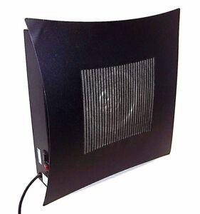 Novaerus Nv1500 Plasma Electrostatic Air Cleaner Covers
