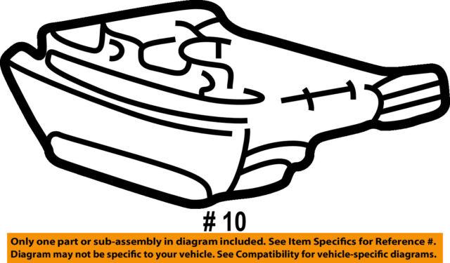Ford Oem 9798 F150 Instrument Panel Dashcup Holder Xl3z1504810aad. Ford Oem 9798 F150 Instrument Panel Dashcup Holder Xl3z1504810aad. Ford. 97 Ford F150 Instrument Cluster Diagram At Scoala.co