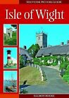 The Isle of Wight by J Salmon Ltd (Paperback, 2003)