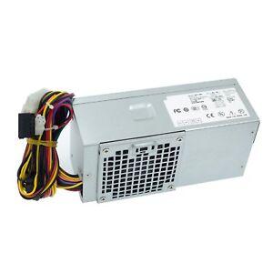 OEM-D250AD-00-250W-Power-Supply-Unit-PSU-for-DELL-Optiplex-990-790-390-3010