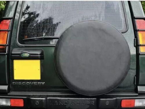 Plata carbon reserveradabdeckung reserveradhülle neumáticos cover 64x22cm