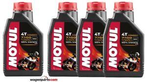 Aceite-Motos-4T-Motul-7100-10W50-pack-4-litros