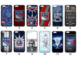 NHL-New-York-Rangers-NYR-For-iPhone-iPod-Samsung-LG-Moto-SONY-HTC-HUAWEI-Case