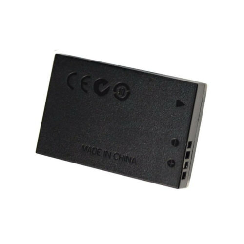 AC Adapter DC Coupler for Canon EOS Rebel SL1 100D Kiss X7 Digital Camera
