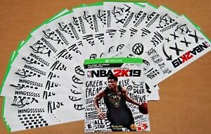 Xbox-One-NBA-2K19-Digital-Download-Code