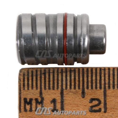 8 Lifters Lash Adjusters for 87-97 1.3L Ford,1.6L Mazda 2.0L Kia SOHC L4