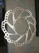 Honda CRF 250 And 450 Front Disc 2010 To 2016. 260mm Diameter!