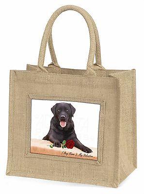 Personalisiert Jede Formulierung Große Natürliche Jute-einkaufstasche