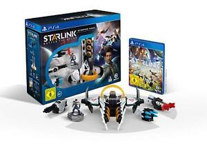 PS4-Spiel-Spiel-Starlink-Starter-Pack-DHL-Paket-NEUWARE