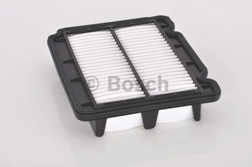 Luftfilter für Luftversorgung BOSCH F 026 400 043