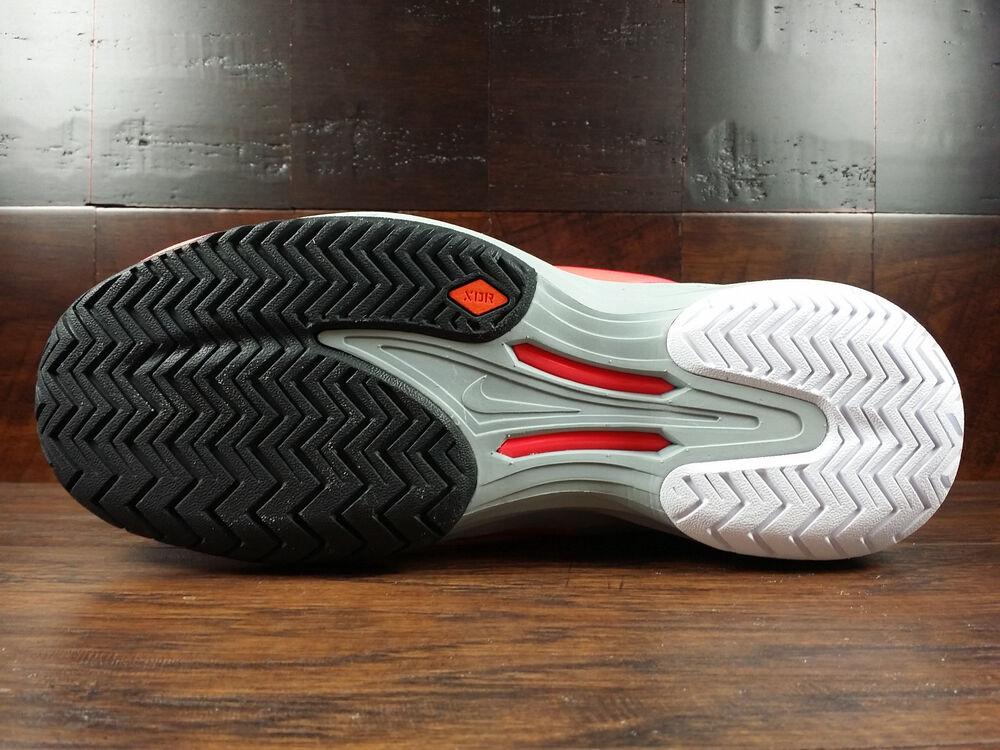 Nike Tennis Lunar Ballistec Tennis Nike Wmns Homme  Chaussures de sport pour hommes et femmes a61515