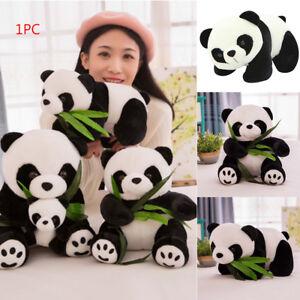 panda-en-peluche-des-animaux-en-peluche-present-poupee-joli-dessin-oreiller