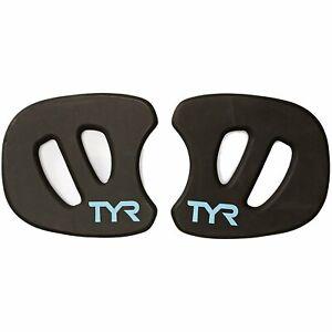 TYR Aquatic Resistance Plane for Aqua Fitness