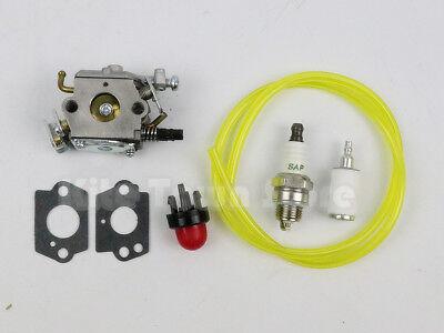 Carburetor Carb F Zama HusqvarnaTrimmer 503283401 C1Q-EL24 223 323 325 326 327