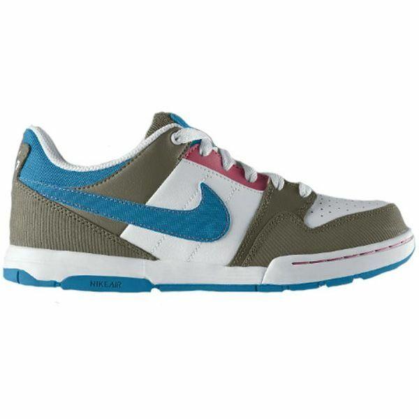 damen Nike Air Mogan 2 Neu Gr 37,5 twilight delta force paul rodriguez Beechwood