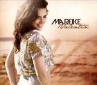 Mareike Valentin [Digipak] by Mareike Valentin (CD, Dec-2012, Tratore Brasil)