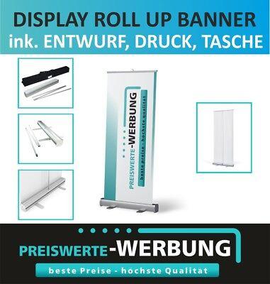 Druck und Entwurf ink PVC Werbebanner 300cm x 100cm top Qualität