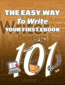 The-Easy-Way-To-Write-Your-First-eBook-e-book-pdf-With-Resell-Rights