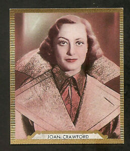 JOAN-CRAWFORD-CARD-VINTAGE-1930s-CIGARETTES-ALBERT-FROM-ROSS