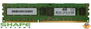 HP-2BG-1x2GB-DDR3-SDRAM-1333MHz-PC3-10600-Server-Memory-500202-061-58