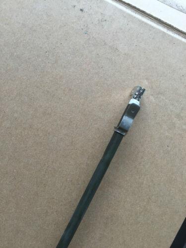 EXPRESS Genuine Simpson ESPRIT 904 Oven Lower Bottom Grill Element 63C904W*13