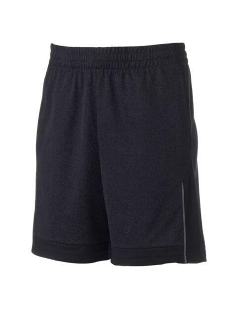 Tek Gear Performance Shorts Men S Basketball Short Drytek Wicking