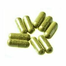 Optim-Age Quintet ORGANIC GREEN TEA 350MG - 120 CAPSULES ANTI-AGING NRF2