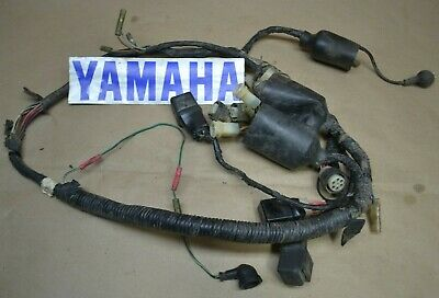 best street rod, hot rod, aftermarket radio, fog light, fuel pump, classic truck, on warrior 350 wiring harness