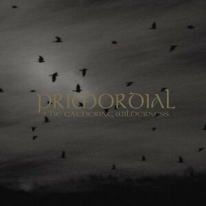 PRIMORDIAL-034-THE-GATHERING-WILDERNESS-034-CD-NEW