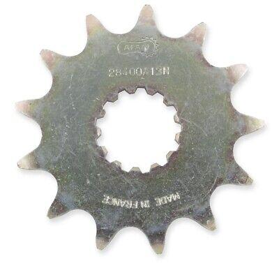 JT SPROCKET JTF1336.12 12 Tooth