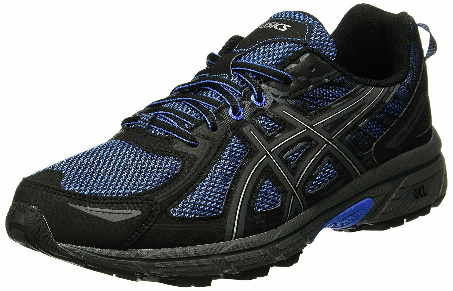 ASICS Men's Gel-Venture 6 Running shoes - Choose SZ color